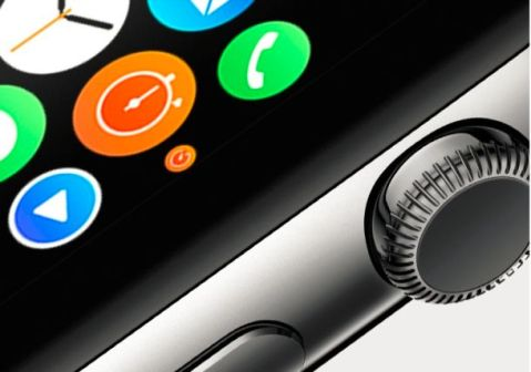 apple-watch-rad-610