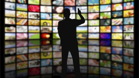 television-streaming-television1