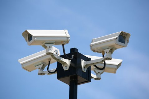 eye-in-the-sky-video-surveillance