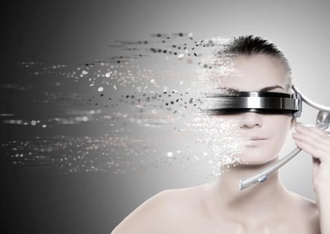 virtual-reality-600x427