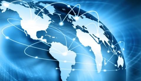 bigstock-best-internet-concept-of-globa-1599087811-640x370