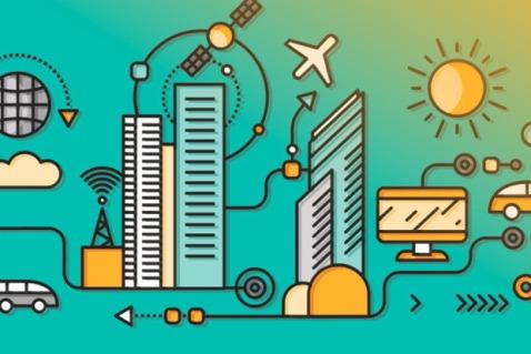 smart-city-100625594-primary-idge