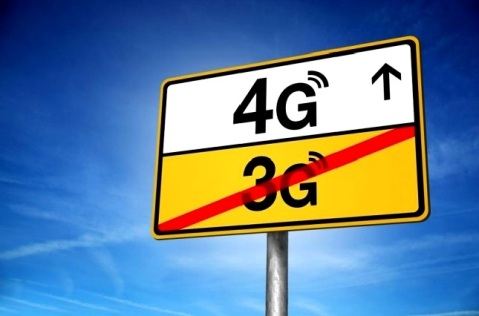 4g-sign