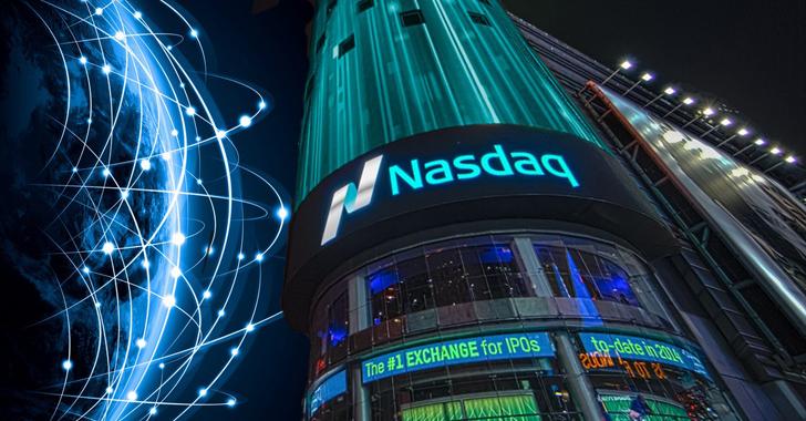 blockchain bitcoin market research