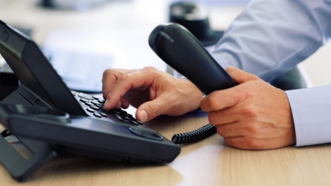 the-best-business-voip-solutions-of-2016_6p2h
