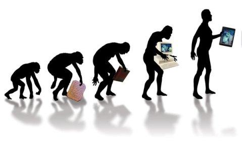 ecosystem digital transformation market research