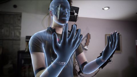 control-vr-hand-mapping-calibration1