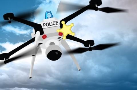 drone_pk_v2-759x500