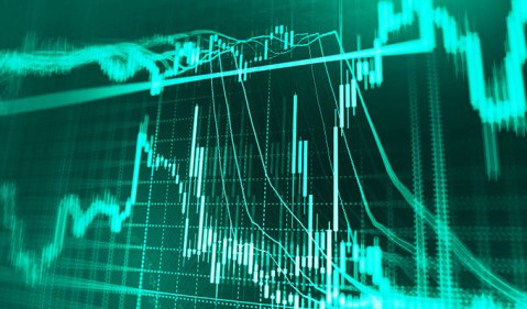 banking_predictions_680x400
