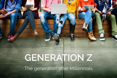 blog_gen_z_v2-1