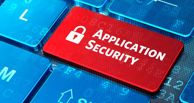 IT security threats market research