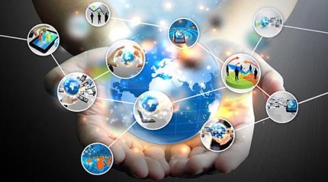 digital-marketing-technology-media-telecom11