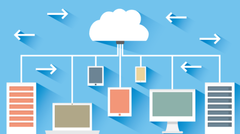 managed cloud market research
