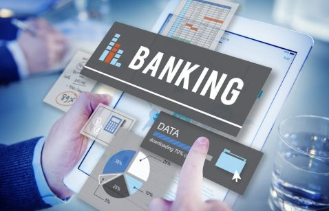 Global Digital Transformation of Banking IT Systems