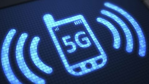 How 5G Mobile will Drive Global Telecom Growth