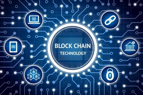 Blockchain Investment will Reach $2.1 Billion in 2018