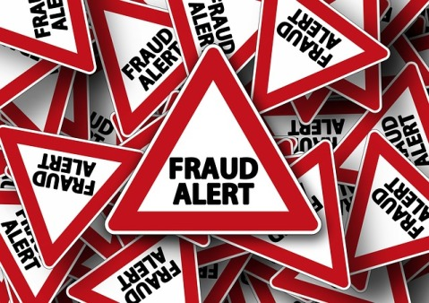 Fake Followers: Marketing Fraud Investigation