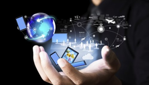 Technology, Media and Telecom Trends Q1-Q4 2017