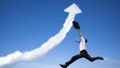 Hybrid IT Demand Fuels Multi-Cloud Computing Trend