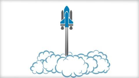 Digital Transformation is Advancing Hybrid Multi-Cloud