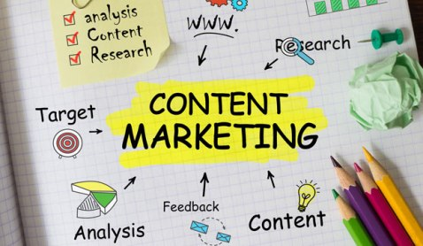 Why B2B Marketers Need Authentic Content Creators