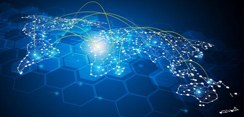 Technology, Media and Telecom 2018 M&A Deal Update
