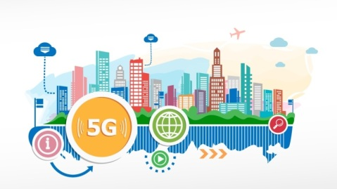 Could 5G Wireless Disrupt the Broadband Status-Quo?
