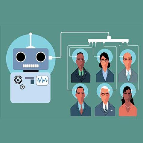 4 Truths Transforming the Future Job Marketplace