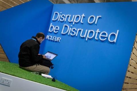 Telecom Service Providers Embrace IT Transformation