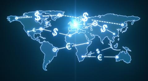 Why Fintech Innovators will Disrupt B2B Money Transfer