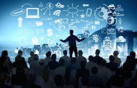 Global Talent Shortage: 85+ Million Skilled People