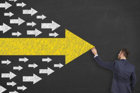 Quest for Strategic Digital Leadership Skills