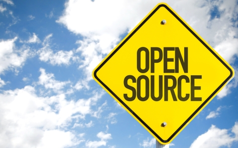 2018 Open Source Technology Jobs Report