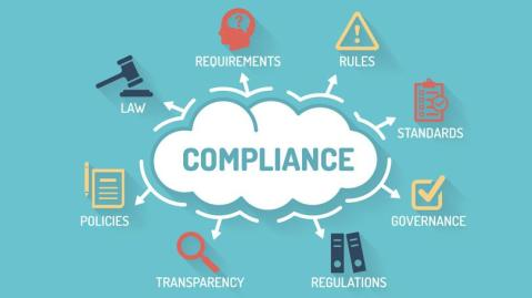 Why GDPR Compliance Requires Vendor Cooperation