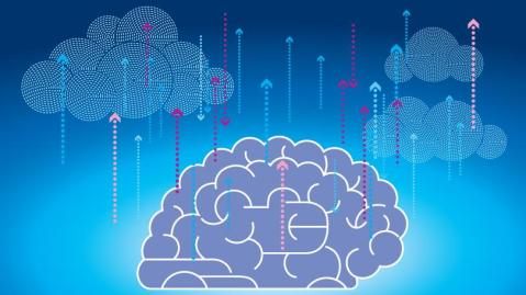 Hybrid IT Trend is Driven by Cloud Service Reality