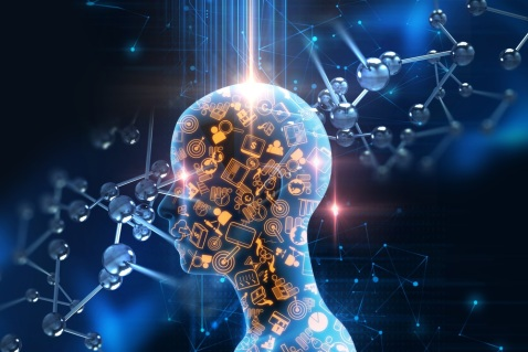 Why AI and Big Data Analytics Belong Together