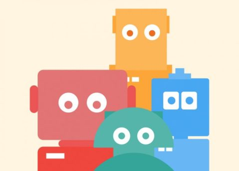 Conversational AI App Market Development
