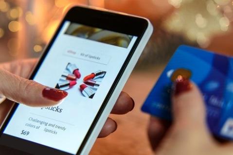 smartphone_shop