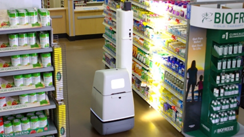 How Smart Retail Technology Fuels In-Store Innovation