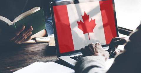 blog-canada-government