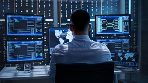 8 Cybersecurity Platform Vendor Selection Attributes