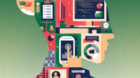future-cio-cover-illustration-1-1280x720