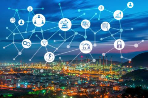 Global IoT Market Investment Reaches $151B in 2018