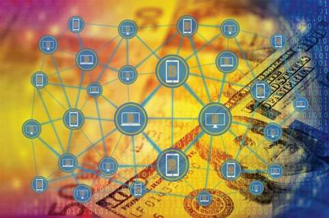 How Blockchains Can Help Transform the World