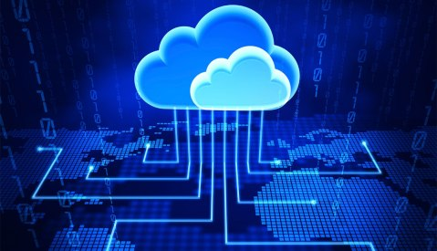 Cloud Complexity and Cybersecurity Drive IT Budgets