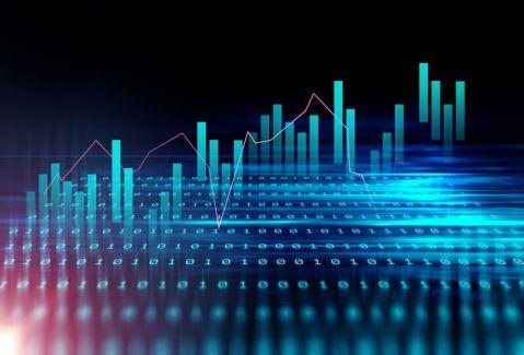 Worldwide IT Storage Systems Revenue Grew 21.3%