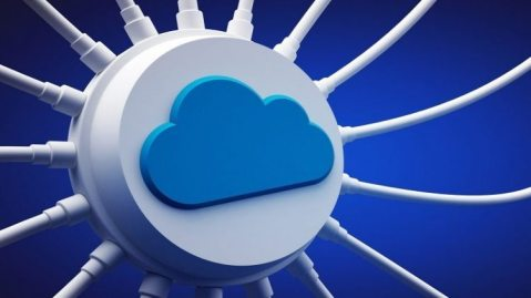 Cloud Native Tech Use Has Grown Over 200 Percent