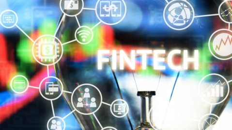 Annual Fintech Rankings: Top 100 and Enterprise 25