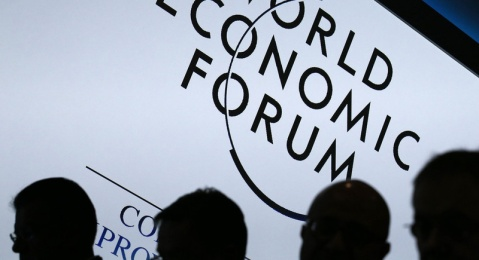 Key Trends from WEF 'Future of Jobs' Report