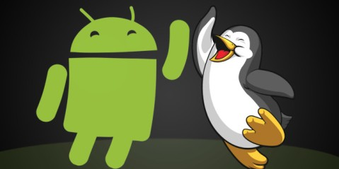 Why Android Dominates Smartphone Software Apps